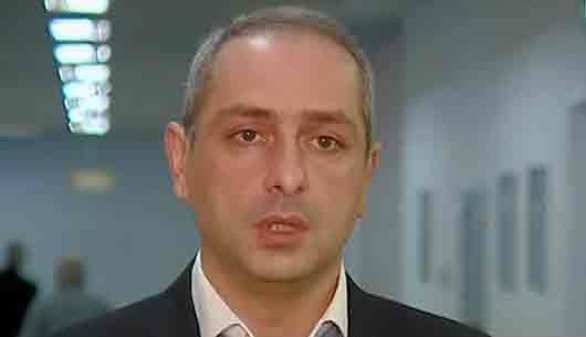 ირაკლი სესიაშვილი: სახელმწიფო უსაფრთხოების მოშიშვლებას არ ვაპირებთ