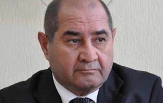 რუსეთი, ირანი და საქართველო აზერბაიჯანის წინააღმდეგ