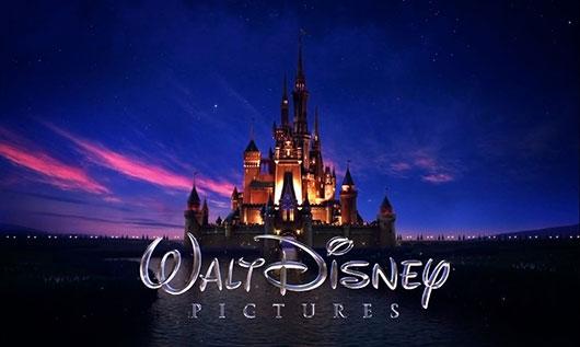 Walt Disney- მსოფლიოში ყველაზე გავლენიანი ბრენდია