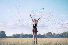 რაც უფრო ბედნიერია ადამიანი, მით უფრო დიდხანს ცოცხლობს და ნაკლებად ავადმყოფობს