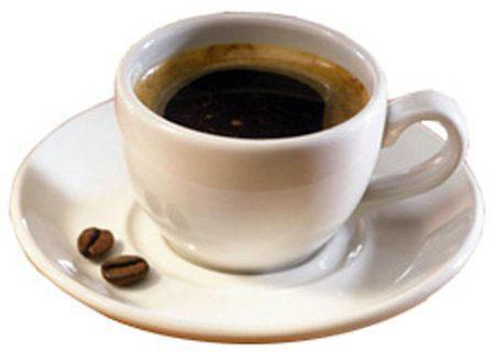 მეცნიერებმა ყავის დალევის საუკეთესო დრო დაასახელეს