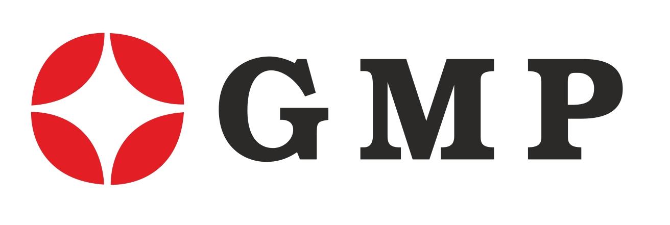 """ქართული ფარმაცევტული საწარმო """"ჯი-ემ-პის"""" წარმატება საერთაშორისო კონფერენციაზე"""