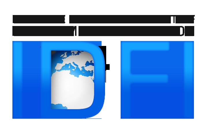 IDFI – 2014 წელს პროკურატურაშუ გაცემულმა პრემიამ და დანამატმა  10 243 695 ლარი შეადგინა