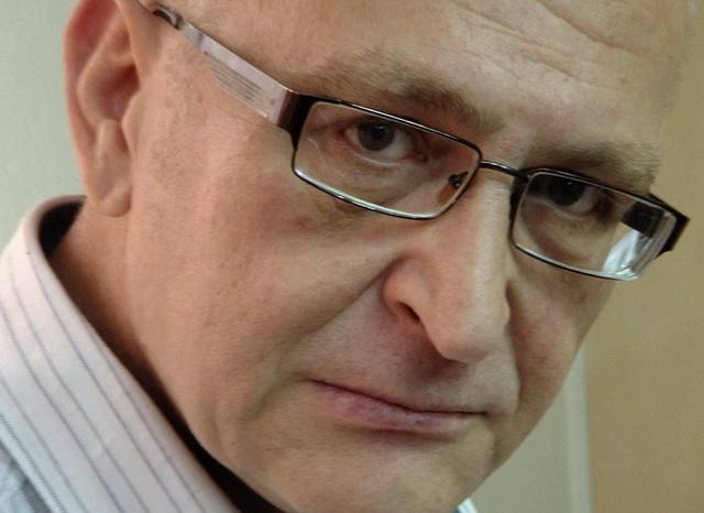 ირაკლი ტორონჯაძე: მოსკოვი ცდილობს სამყარო ცივი ომის პერიოდის ლოგიკას დაუბრუნოს