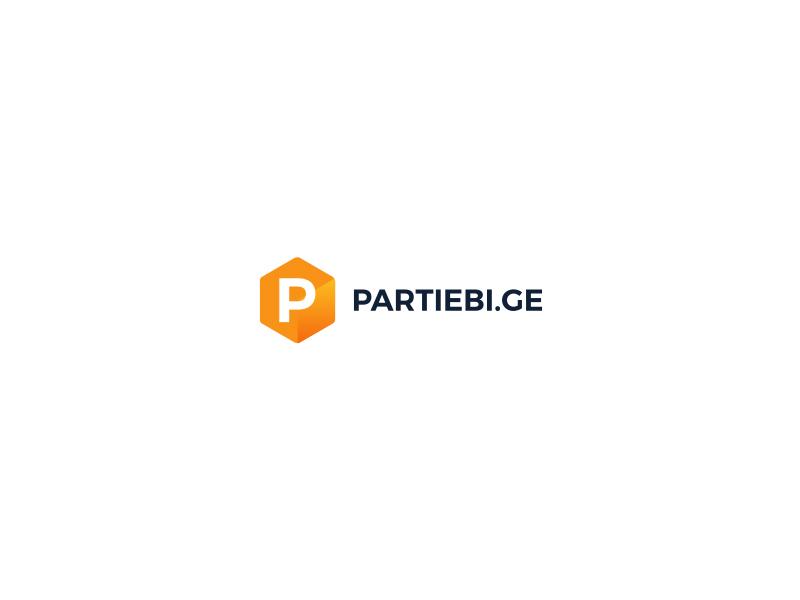 ხვალ, ამომრჩეველთა საინფორმაციო ვებ-გვერდის www.partiebi.ge-ს პრეზენტაცია გაიმართება