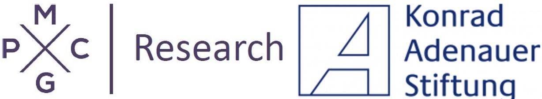 PMC კვლევითი ცენტრი განახლებადი ენერგიის თემაზე კვლევის შედეგების პრეზენტაციას გამართავს
