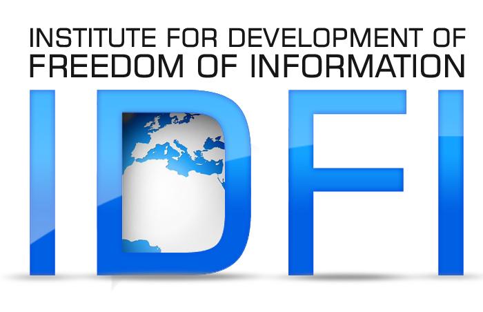 2008 წლის შემდეგ, პრემიებისა და დანამატების სახით გაცემული  თანხა, საკმარისი იქნებოდა დევნილთა საცხოვრებელი ფართით დასაკმაყოფილებლად - IDFI