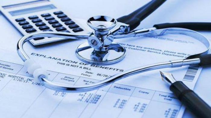 საყოველთაო ჯანდაცვის პროგრამას დაახლოებით 32 ათასი მოქალაქე გამოეთიშება