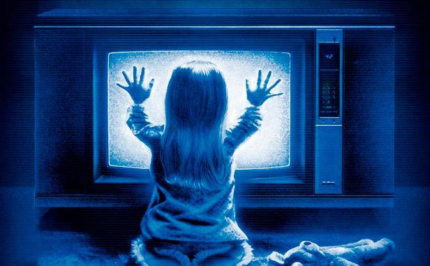 საშინელებათა ფილმები გახდომაში დაგეხმარებათ