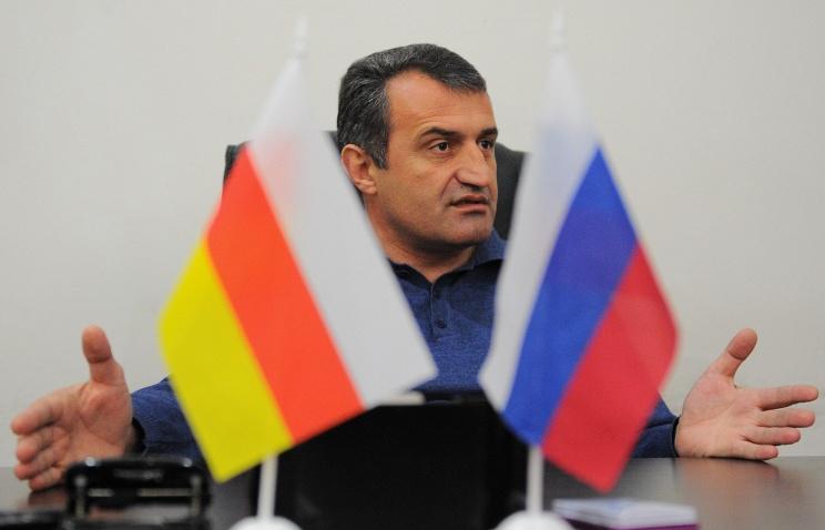 ბიბილოვი: რუსეთთან ურთიერთობა კიდევ უფრო გაღრმავდება