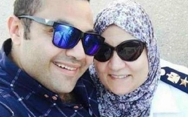 მუსლიმი ქალი პოლიციელი იღუპება, რათა დაიცვას ქრისტიანები