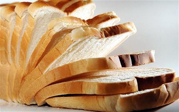 პური ქრონიკულ დაღლილობას იწვევს