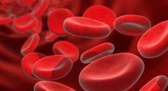 რას გვეუბნება სისხლის ჯგუფი?