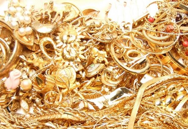 ოქრო ჯანმრთელობისთვის საშიშია