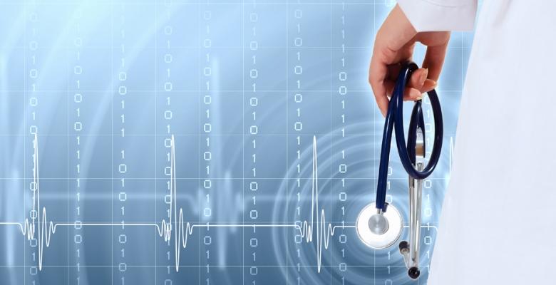 საყოველთაო ჯანდაცვის პროგრამაში დიფერენცირებული პაკეტები 1 მაისიდან ამოქმედდება