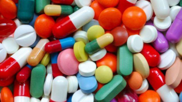 სოციალურად დაუცველები დღეიდან, ქრონიკული დაავადებების მედიკამენტებს 1 ლარად შეიძენენ