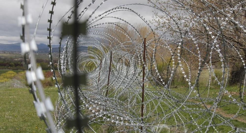 ვითარების გამწვავებაზე მთელი პასუხისმგებლობა  ქართულ მხარეს დაეკისრება - ოკუპირებული ცხინვალის დე ფაქტო მთავრობა