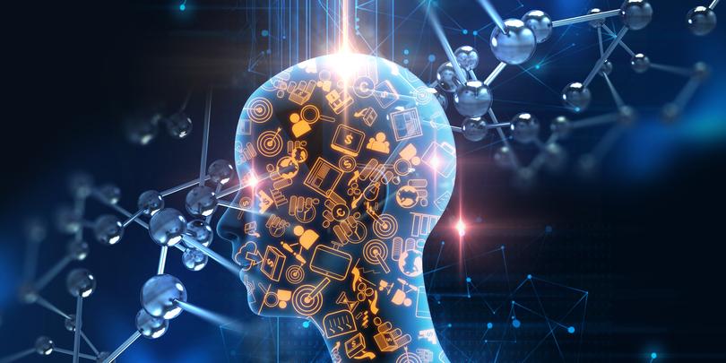 როდის შეცვლის ხელოვნური ინტელექტი ადამიანურს - მომავლის პროფესიები