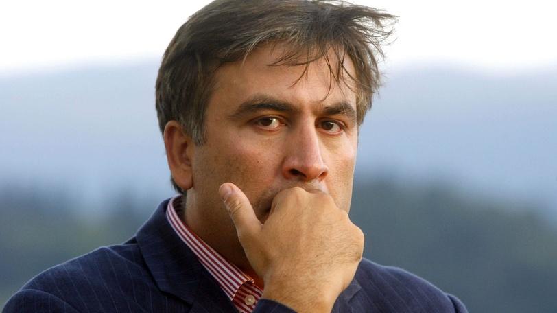 Суд начал рассмотрение иска Саакашвили миграционной службе