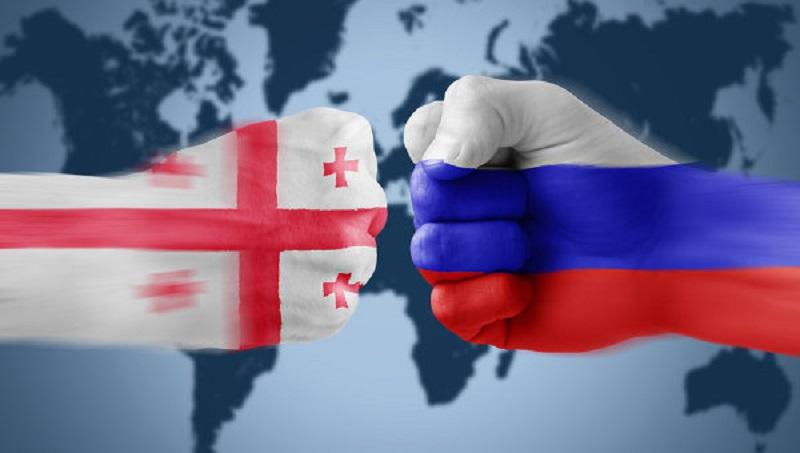 რას გვიპირებს რუსეთი?