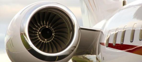 რა ხდება მაშინ, როცა ფრენისას თვითმფრინავის ყველა ძრავი ითიშება?