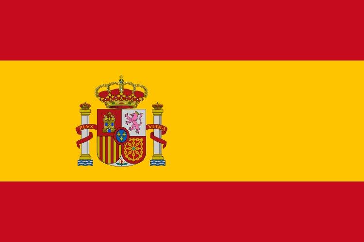 ესპანეთის სენატმა კატალონიას ავტონომიის სტატუსი შეუჩერა