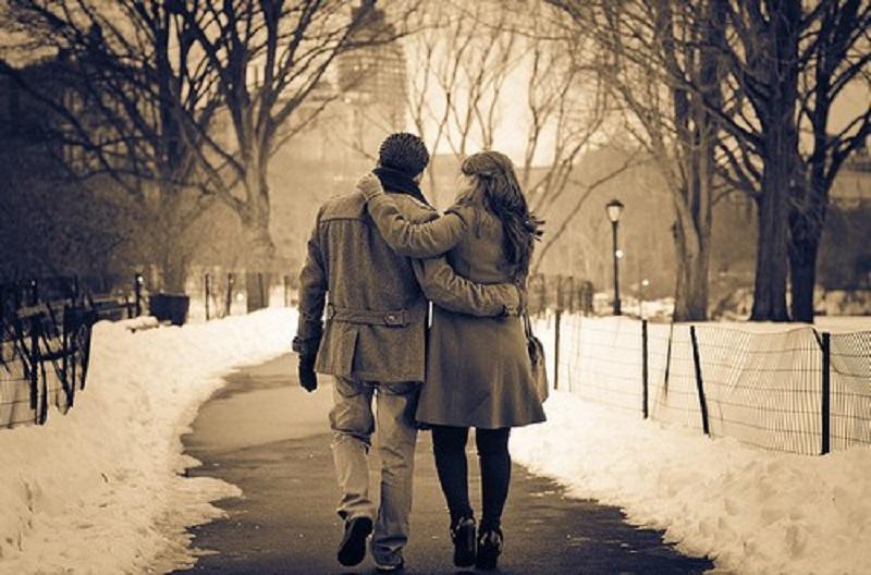 მამაკაცებს ქალები ზამთარში უფრო მოსწონთ