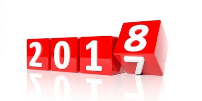 2017-2018: პრობლემათა ტრანზიტი