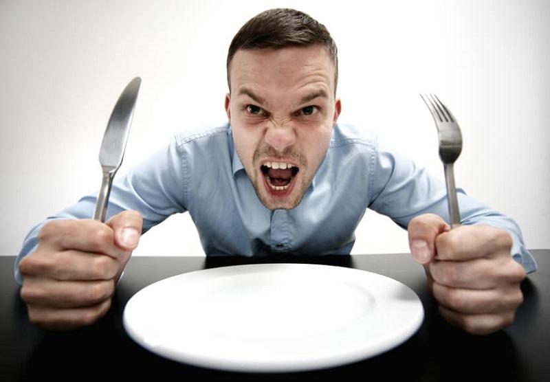 ევროპაში დაძრწიან მშიერი ქართველი მგლები......