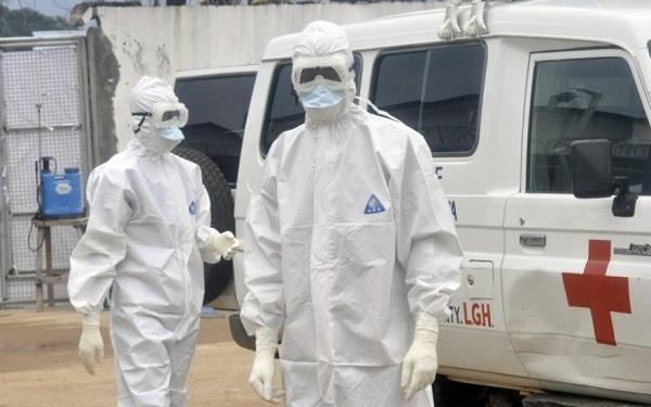ჯანდაცვის მსოფლიო ორგანიზაცია გლობალური სასიკვდილო ეპიდემიის შესახებ გვაფრთხილებს