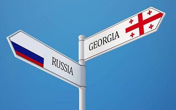 რა უნდა რუსეთს? (წერილი მეორე)