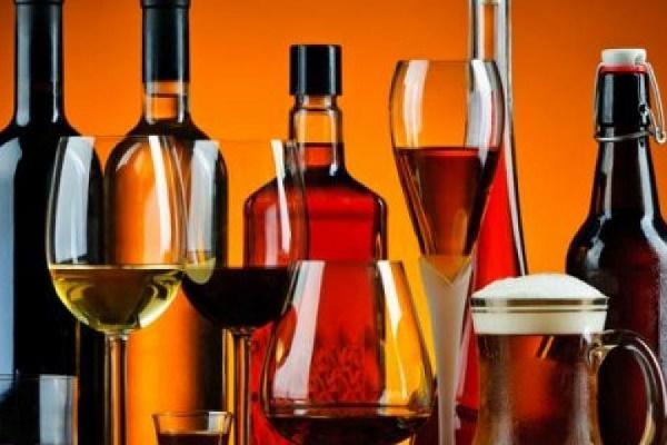 ალკოჰოლი 7 სახეობის კიბოს განვითარების მიზეზი შეიძლება იყოს