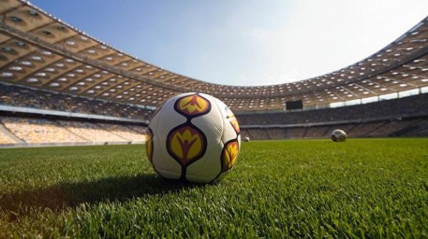 FIFA-მ  რუსეთი, ფანების რასისტული დამოკიდებულების გამო დააჯარიმა