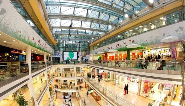 რუსეთში ყოველი მეორე სავაჭრო ცენტრის შენობა სიცოცხლისთვის საშიშია