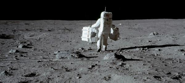 ჩინეთში მთვარეზე გაფრენის იმიტაციის 370 დღიანი ექსპერიმენტი დასრულდა
