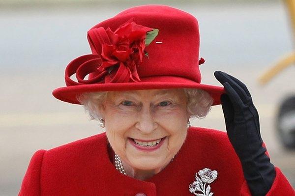 ბრიტანეთს ელისაბედ II-ის გარდაცვალების შემდეგ ქაოსი ელოდება