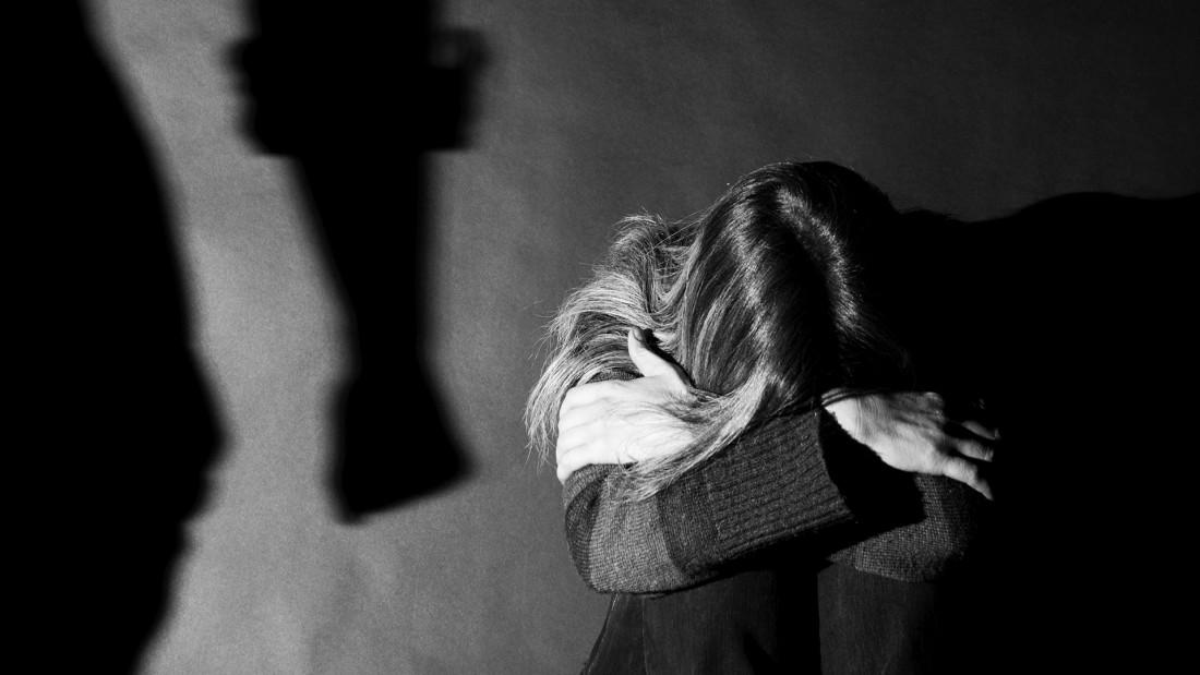 მამაკაცს ყოფილი ცოლის განზრახ მკვლელობის მცდელობისთვის 10 წლით პატიმრობა მიესაჯა