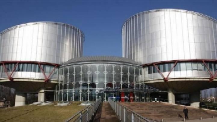"""სტრასბურგის სასამართლოში """"საქართველო რუსეთის წინააღმდეგ ზეპირი მოსმენა გაიმართება"""