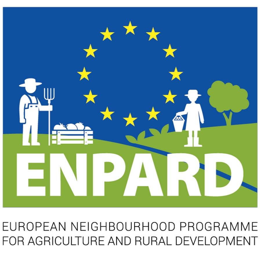 ENPARD-ის დაფინანსებით საქართველოში  ორი მასშტაბური პროექტის განხორციელება იწყება