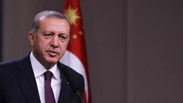 თურქეთი ელექტრომობილის წარმოებას იწყებს