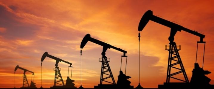 მაისში ირანში ნავთობის მოპოვებამ 3,8 მლნ ბარელი შეადგინა