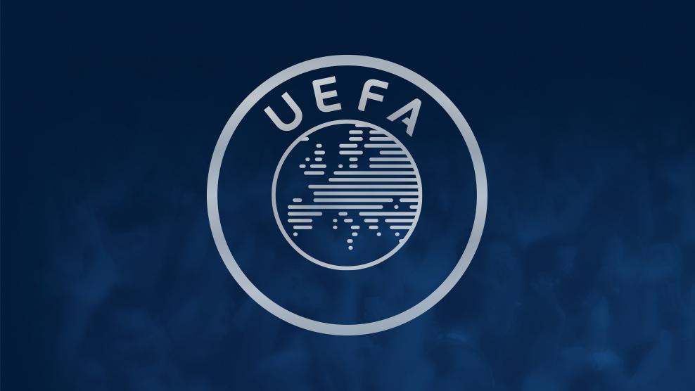 UEFA-ს დაარსებიდან 64 წელი გავიდა