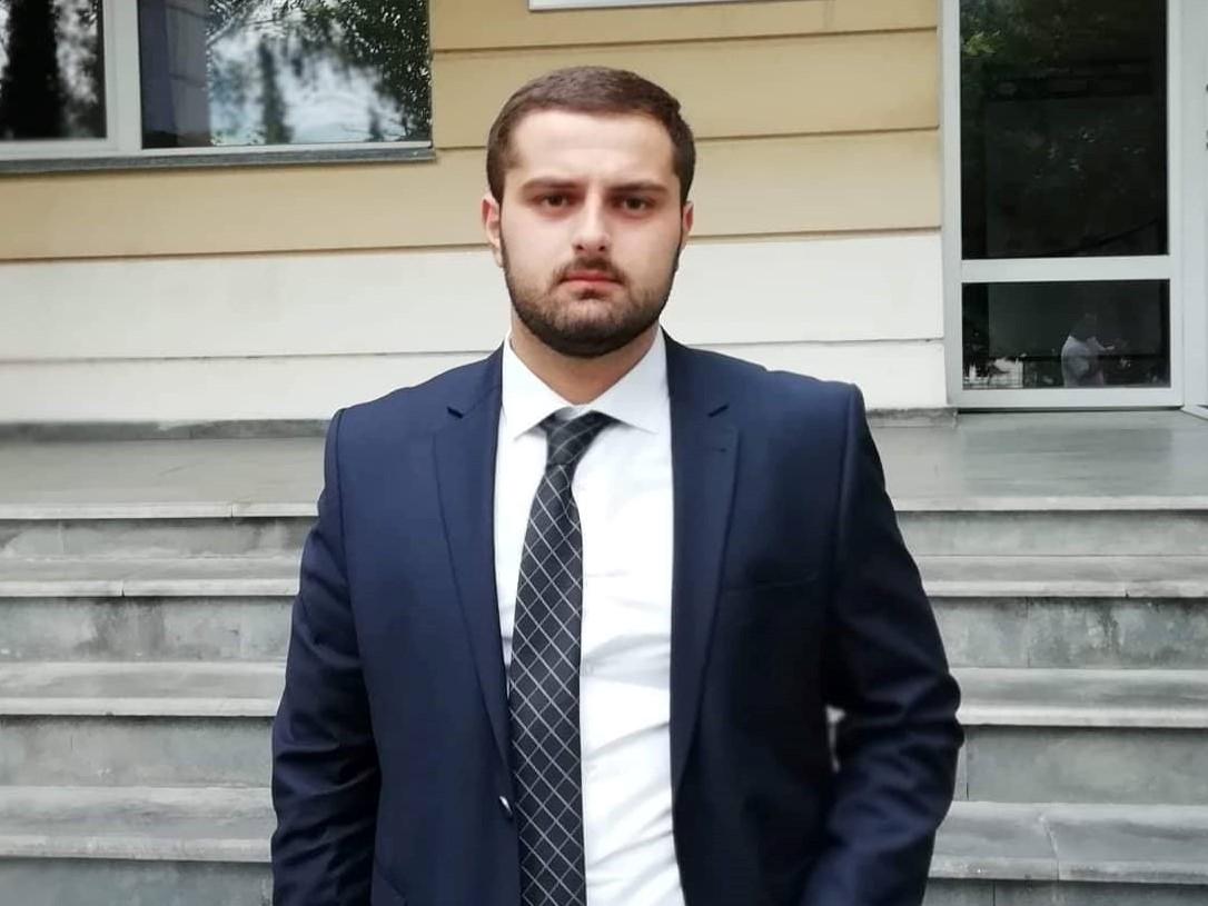 საშვი, რომელიც მწყემსს ჰქონდა, რუსეთის სპეცსამსახურებთან თანამშრომლობას არ ადასტურებს - დავით გირგვლიანი