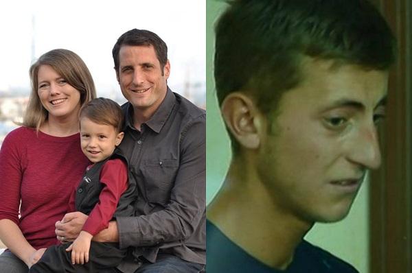 FBI სმიტების ოჯახის წევრების მკვლელობის საქმეში ჩართული არ არის - ადვოკატი