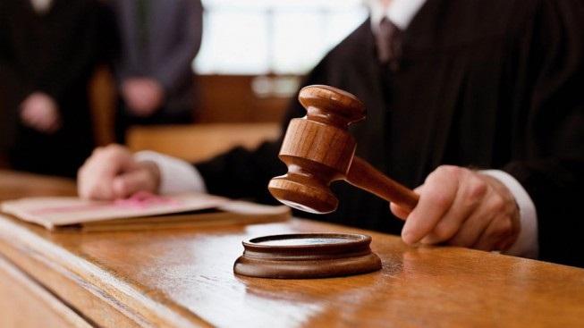 რა თქვა საკონსტიტუციო სასამართლომ და რატომ არის იგი მართალი?!