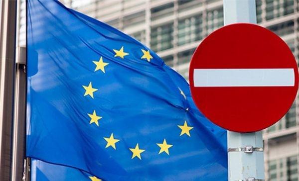 ევროკავშირმა აშშ-ის ანტიირანული სანქციები დაბლოკა