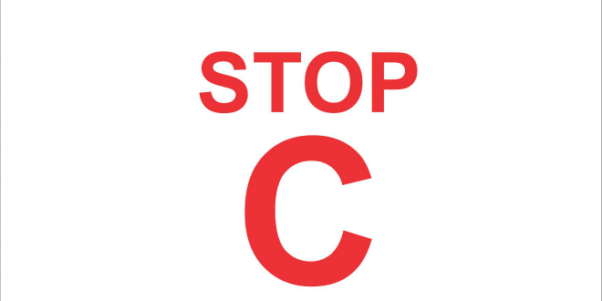 ჯანდაცვის სამინისტრო მოსახლეობას C ჰეპატიტის ელიმინაციის პროგრამაში აქტიურად ჩართვისკენ მოუწოდებს