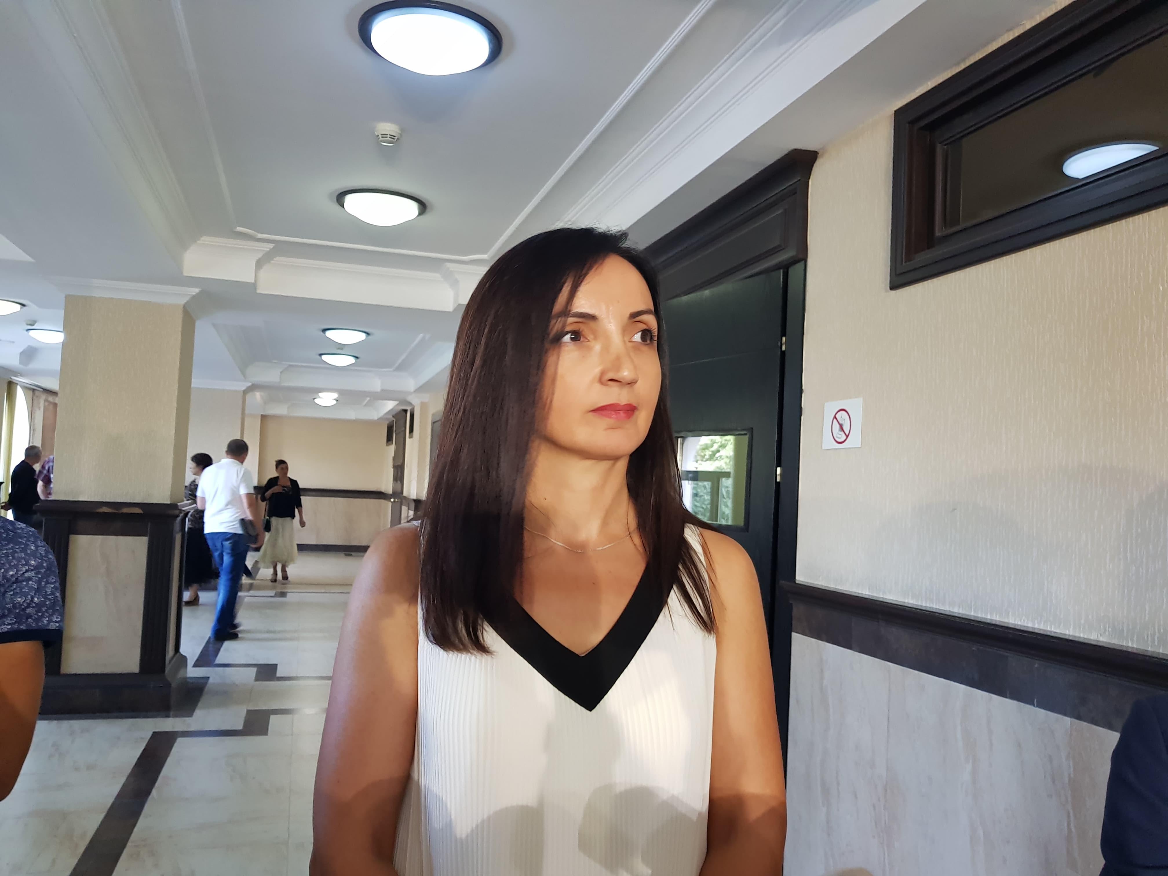 მირზა სუბელიანის ადვოკატი მხარეებს შორის საპროცესო შეთანხმებას არ გამორიცხავს