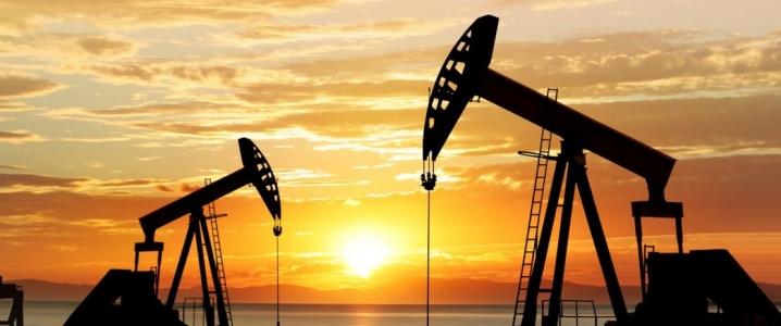 აშშ–ში ნედლი ნავთობის მარაგები 2.57 მლნ ბარელით შემცირდა