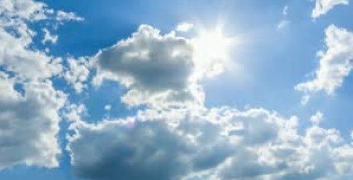 საქართველოში შენარჩუნებული იქნება თბილი და უნალექო ამინდი